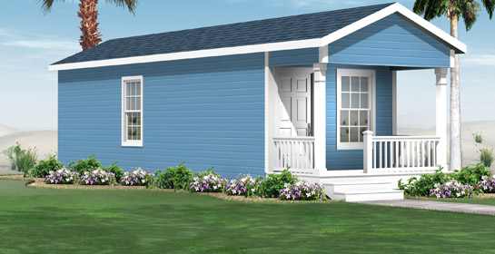 Mother-in-Law House Plans or Guest Suite Home Plans